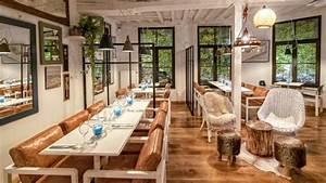 Pop Up House Avis : restaurant pop up sablon bruxelles menu avis prix et ~ Dallasstarsshop.com Idées de Décoration