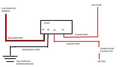 sc300 12v fuel mod w faq page clublexus lexus discussion