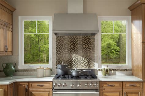 vantagepointe  casement window vantagepointe windows  doors  simonton