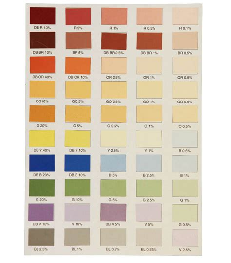 house paint color code home painting