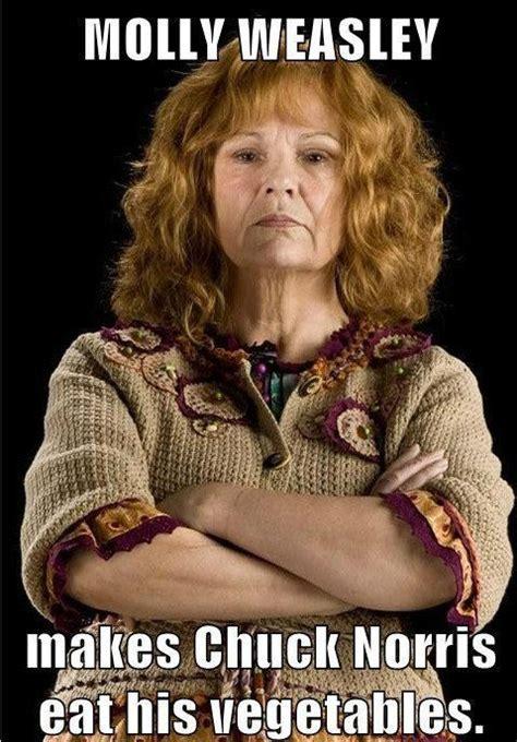 Clean Harry Potter Memes - clean harry potter memes google search harry potter pinterest harry potter memes harry
