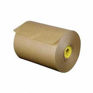 Papier Abrasif Carrosserie : carross rouleau papier kraft pour masquage 4cr 90cmx450m 50g m2 90cm x 300m ~ Melissatoandfro.com Idées de Décoration
