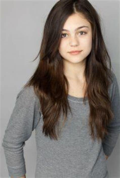 Mika Abdalla was born on May 13, 2000 in Plano, Texas, USA
