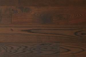 parquet frene fonce contrecolle parquets emois et bois With parquet bois foncé