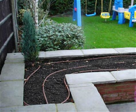 localnear   lawn irrigation system