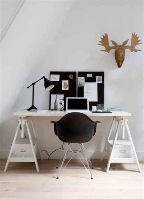 Workspace Inspiration 2 by Inspiration De Workspaces Pour Graphistes 1