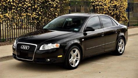 best audi a4 2007 22 best how to find cheap cars images on