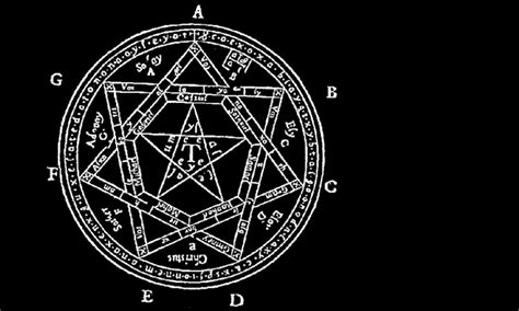 occult gambling game giving  amulets  real gold