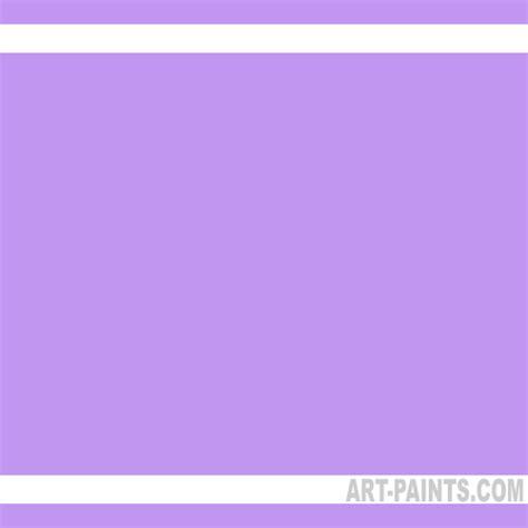 bright purple paint paints 160 bright purple