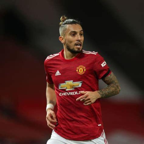 Southampton Among Clubs Eyeing Brandon Williams Loan