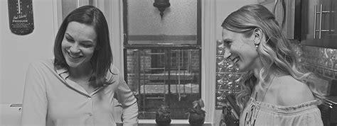'fourplay' Is A One-take Dramedy Of Secrets And