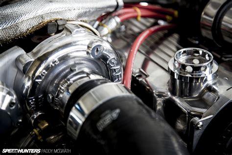 Lancer Turbo Cortina Tuning Classic Race Racing Engine D