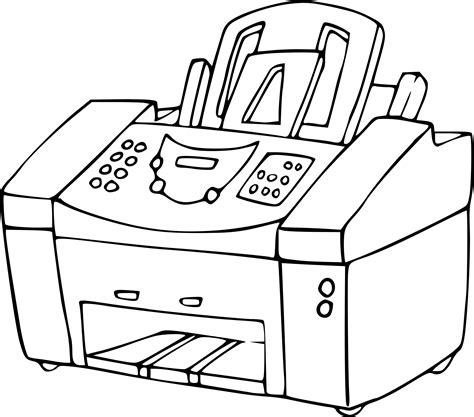 minute cuisine coloriage imprimante à imprimer