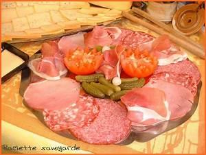 Idée Raclette Originale : bien pr senter raclette recherche google id e miam ~ Melissatoandfro.com Idées de Décoration