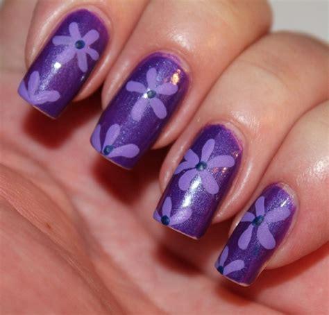 deco fleur ongle gel d 233 co ongles gel quelles sont les tendances 224 suivre