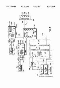 Patent Us5838223 - Patient  Nurse Call System