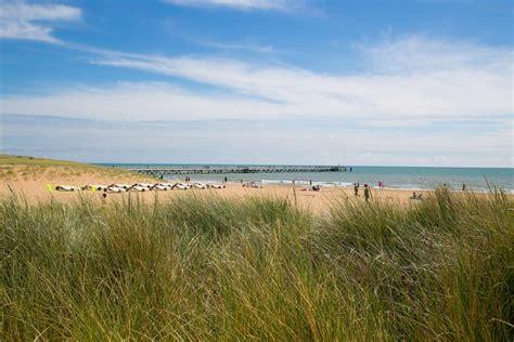 meteociel jean de monts les plages et for 234 ts de jean de monts cing c 244 t 233 plage st jean de monts