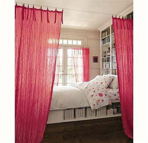 rideau chambre fille les 25 meilleures idées de la catégorie rideau chambre