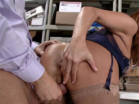 Office Sex Party Bent Over Amateur Secretary Sex Movies Pm Office Brunette Wife Fuck