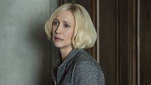 Godzilla 2: Vera Farmiga entra nel cast di King of ...