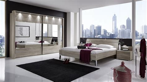 stylform eos contemporary woodmirror bedroom furniture