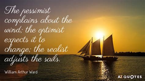 Boat Alone Quotes by Top 25 Leadership Quotes Of 1000 A Z Quotes