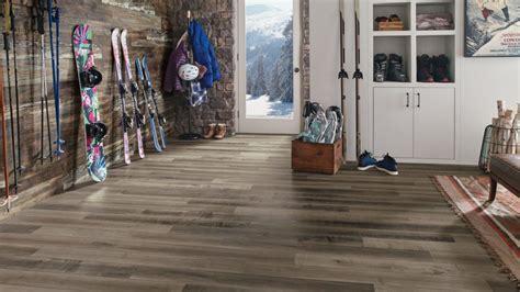 Direction Of Hardwood Flooring  Expert Tips