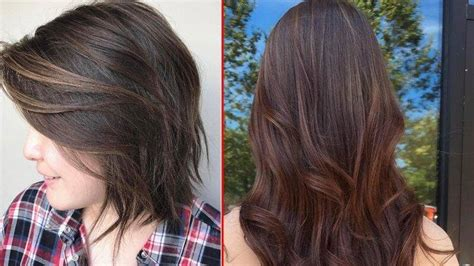 inspirasi gaya rambut   bisa dicoba