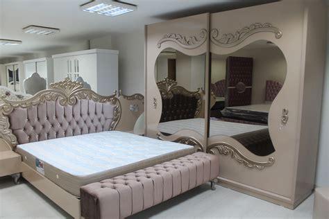 chambre avec placard images gratuites le magasin propriété salon meubles