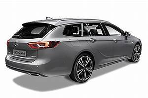 Opel Leasing Insignia : opel insignia country tourer 002 leasen lease2drive ~ Kayakingforconservation.com Haus und Dekorationen