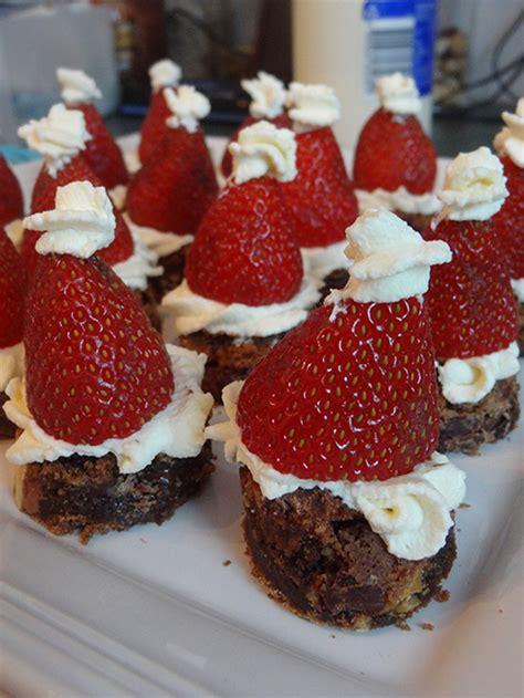 deserts for christmas christmas dessert recipes cake ideas and designs