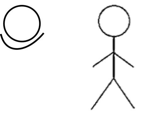 operator vsm symbols lean strategies international