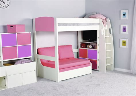 cheap futon beds sofa cabin bed surferoaxaca com