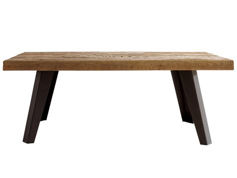 mesa de comedor madera de mobila  patas p