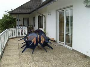 Balkon Oder Terrasse Unterschied : terrasse balkon 39 balkon vorher nachher 39 unser domizil zimmerschau ~ Whattoseeinmadrid.com Haus und Dekorationen