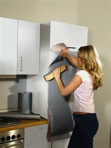 how to put up backsplash in kitchen 1000 images about rev living quarters on