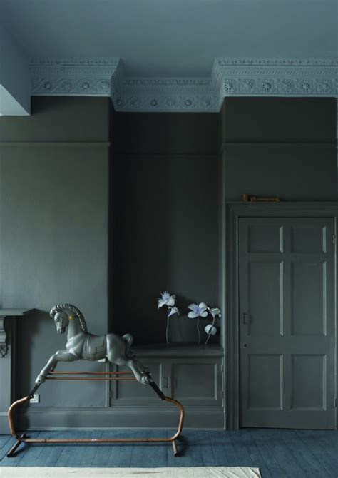 painted kitchen furniture decorating tips from farrow and the design sheppard