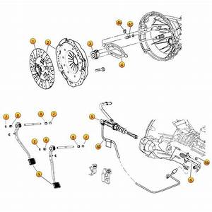 Pin On Jeep Jk Parts Diagrams