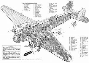 2220 Best Images About Cutaway On Pinterest