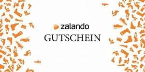 Zalando Auf Rechnung Trick : chf 20 zalando gutschein auf save holen 10 f r neukunden ~ Themetempest.com Abrechnung