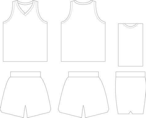 mark cuban  design  mavericks uniform