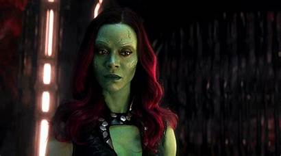 Gamora Endgame Avengers Guardians Galaxy Theavengers Galaxies