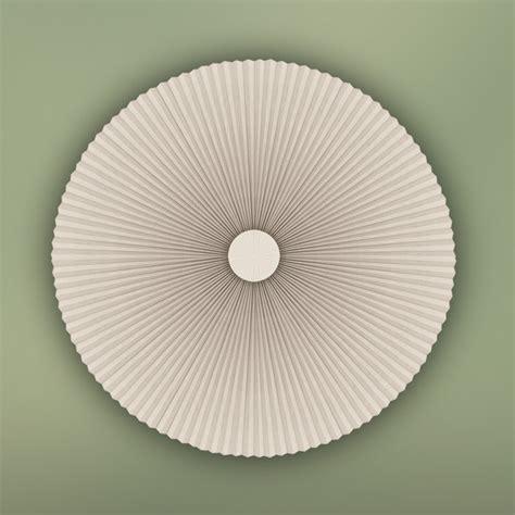 Circular Window Covering   Contemporary   Cellular Shades