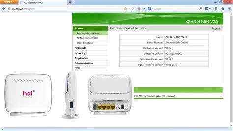 Sendcmd 1 db p ( press enter). Password Router Zte Zxhn F609 : Scuipat Ritual Retenţie ...