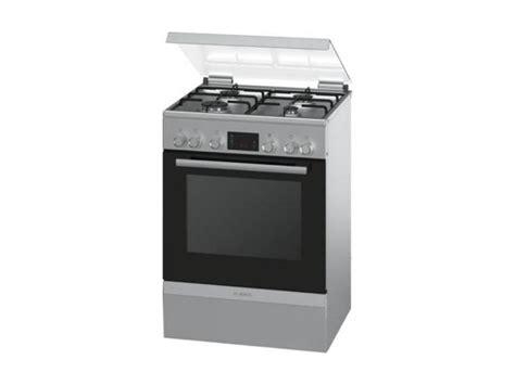 cuisini 232 re machine 224 laver r 233 frig 233 rateur lave vaisselle s 232 che linge 224 bon prix