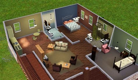sims  houses  google search sims