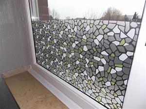 Sichtschutz Für Fenster : 6 57 m premium milchglas folie fenster sichtschutz folie selbstklebend ebay ~ Sanjose-hotels-ca.com Haus und Dekorationen