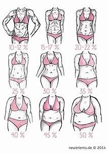 Grundbedarf Kalorien Berechnen : kalorienrechner gratis von mic 39 s body shop ~ Themetempest.com Abrechnung