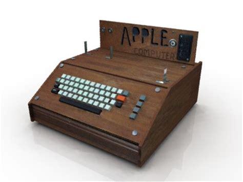 Apple+I:Apple I