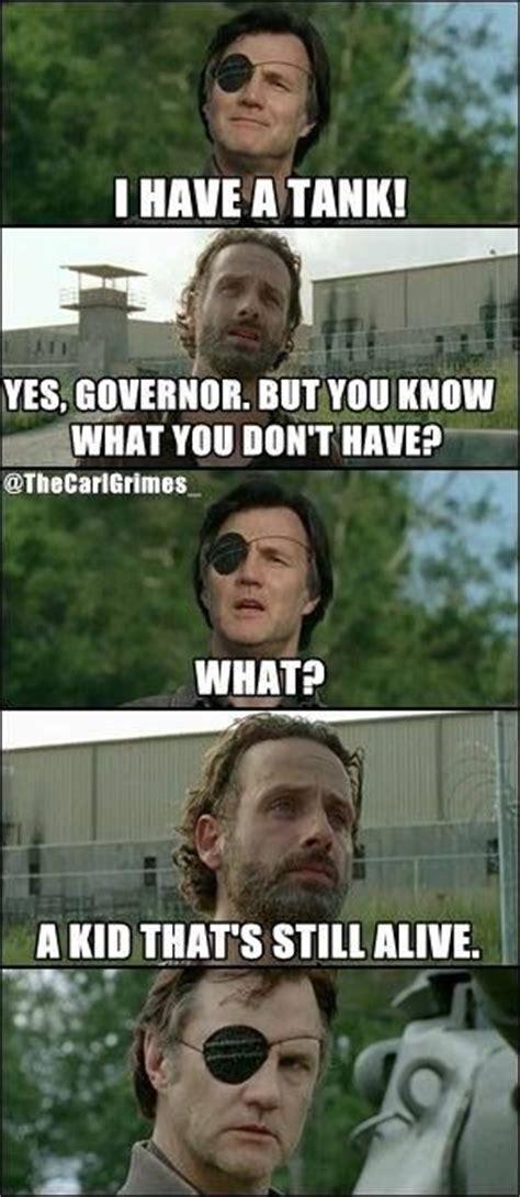 Walking Dead Memes Season 4 - the walking dead season 4 memes walking dead pinterest seasons funny and the o jays